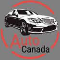 АвтоКанада | Автомобили из Канады и США в Украине — Покупка и доставка - Автомобили по низким ценам для Украинского рынка.