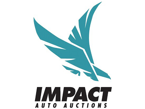 Аукцион Impact Auto Auction