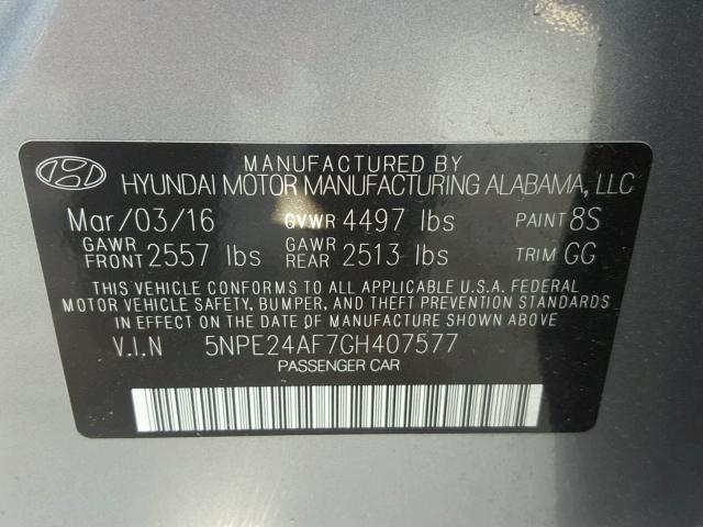 f052a16f-34ec-421c-aed6-c1fdadb8d100