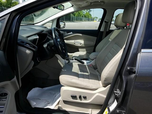 FordCMax201303