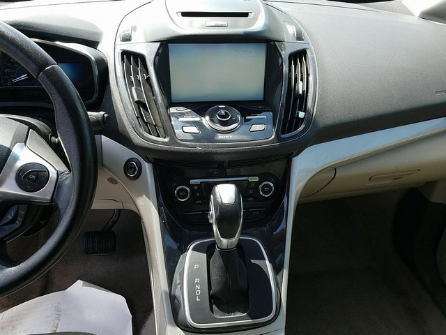FordCMax201304