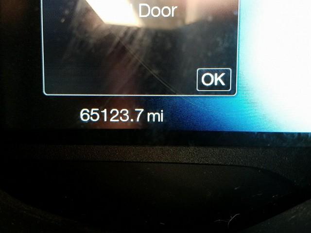 FordCMax201305