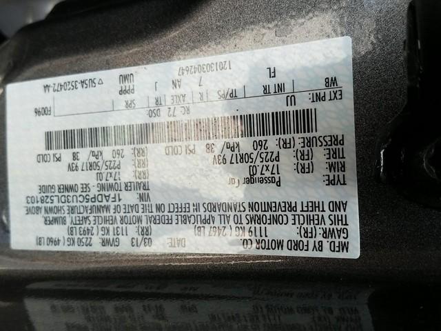FordCMax201306
