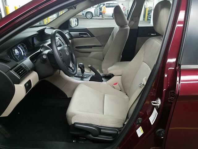 HondaAccord201504