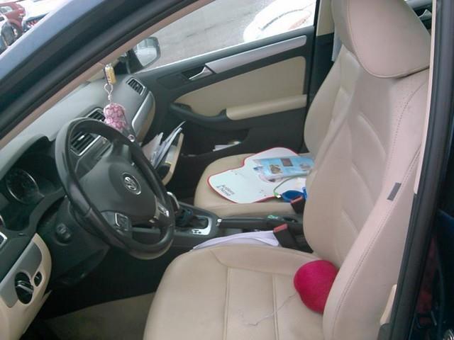 VWJetta201303