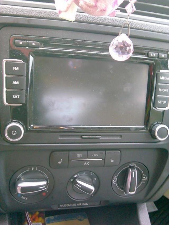 VWJetta201304