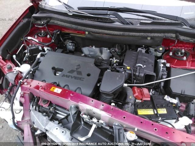 MitsubishiOutlander20179